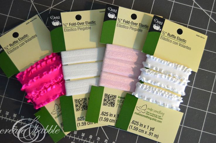 Baby Girl Tutu and Barefoot Sandals Tutorial - Create and Babble