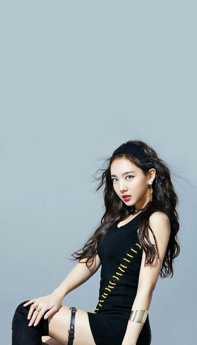 Twice Nayeon Jeongyeon Momo Sana Jihyo Mina Dahyun Chaeyoung