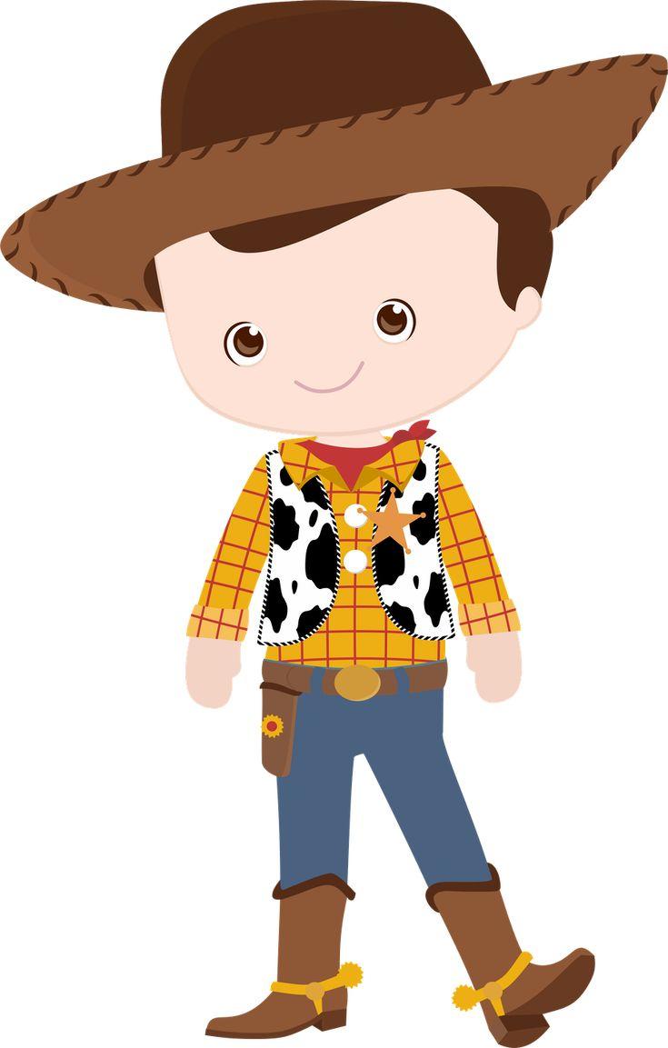 Toy Story - Minus
