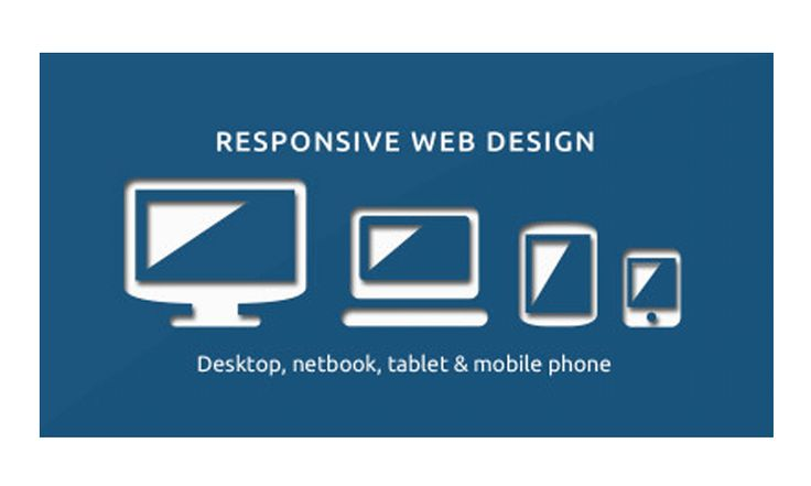 Responsive website: No longer a choice but a requirement! - See more at: http://tetranoodle.com/responsive-website-no-longer-a-choice-but-a-requirement/#sthash.zXHIZj9H.dpuf
