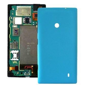 รีวิว สินค้า ปกพลาสติกแทนหลังอาคารสำหรับ Nokia Lumia 520 (สีน้ำเงิน) ☃ ซื้อ ปกพลาสติกแทนหลังอาคารสำหรับ Nokia Lumia 520 (สีน้ำเงิน) จัดส่งฟรี | call centerปกพลาสติกแทนหลังอาคารสำหรับ Nokia Lumia 520 (สีน้ำเงิน)  ข้อมูล : http://online.thprice.us/vu48N    คุณกำลังต้องการ ปกพลาสติกแทนหลังอาคารสำหรับ Nokia Lumia 520 (สีน้ำเงิน) เพื่อช่วยแก้ไขปัญหา อยูใช่หรือไม่ ถ้าใช่คุณมาถูกที่แล้ว เรามีการแนะนำสินค้า พร้อมแนะแหล่งซื้อ ปกพลาสติกแทนหลังอาคารสำหรับ Nokia Lumia 520 (สีน้ำเงิน) ราคาถูกให้กับคุณ…