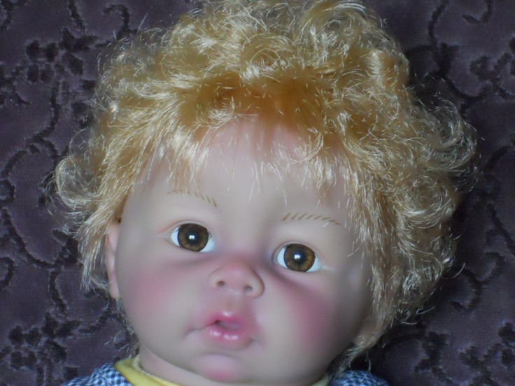 68 Best Images About 2000 S Amp 2010 S Dolls On Pinterest