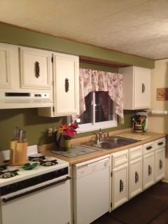 cd7fe7a0e8b167d1fd02399cfe6a7862 Mobile Home Kitchen Repair on mobile home kitchen faucets, mobile home kitchen remodeling, mobile home kitchen restoration, mobile home kitchen redo, mobile home kitchen rehab, mobile home kitchen renovation,