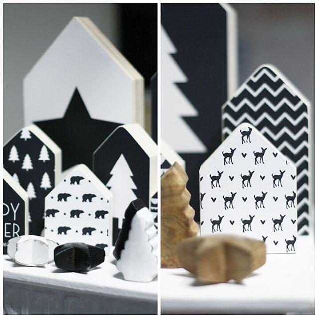 1000 bilder zu weihnachten auf pinterest. Black Bedroom Furniture Sets. Home Design Ideas