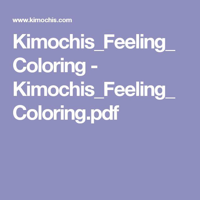 Kimochis_Feeling_Coloring - Kimochis_Feeling_Coloring.pdf