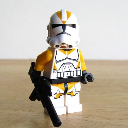 44 best lego clone trooer images on pinterest lego