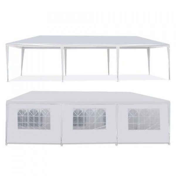 50% OFF on 10 x 30 Tents & Canopy   Wedding Tents for Sale in USA