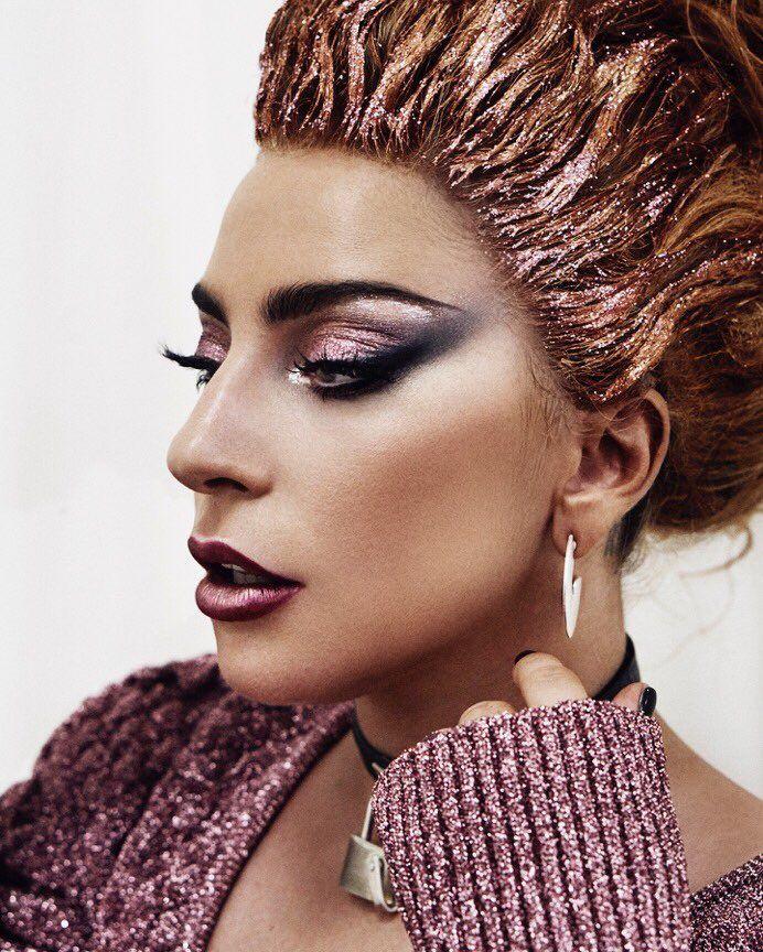 61ba766ac6 Lady Gaga ( ladygaga)