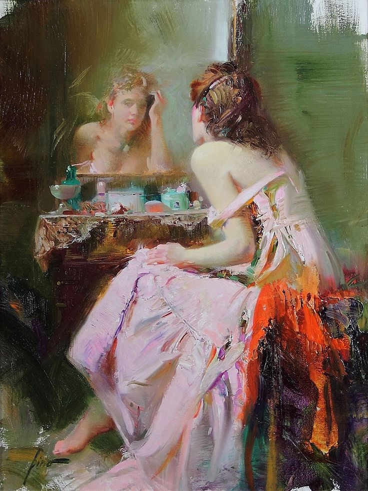173 best images about Pino Daeni on Pinterest | Bari ...