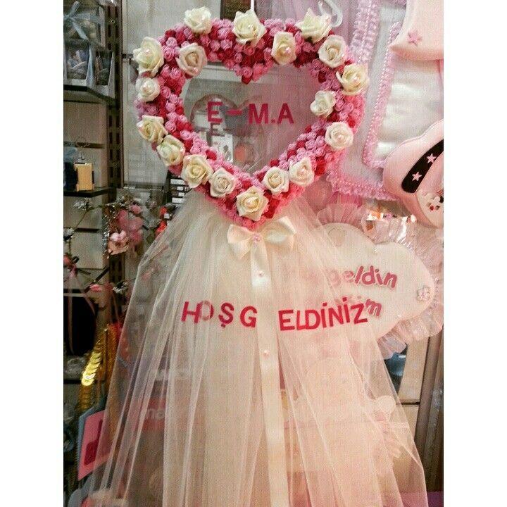 #KAPISUSLERI #nikahsekeri #bebeksepeti #bebeksekeri #düğünsekeri #sözmendili #gelinbuketi #gelinkepi #lohusatacı #lohusaterligi #nisanbohca #nisansandigi