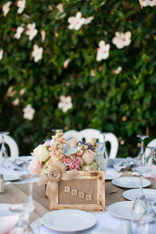 Charming Jones Victorian Estate Wedding From Kevin Le Vu Photography