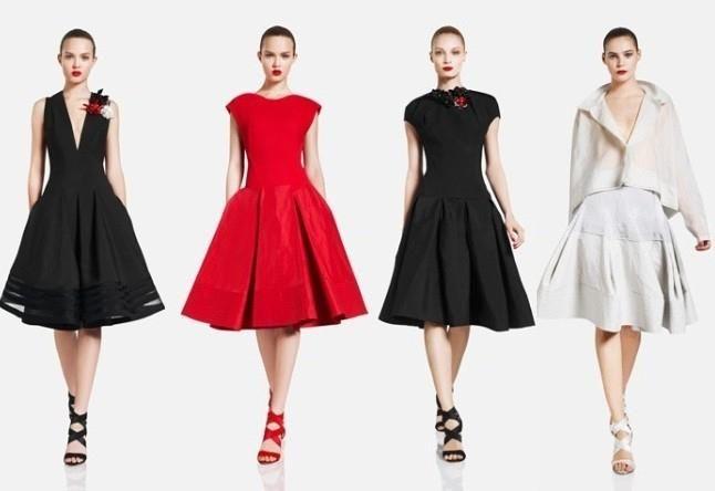 Платье new look купить