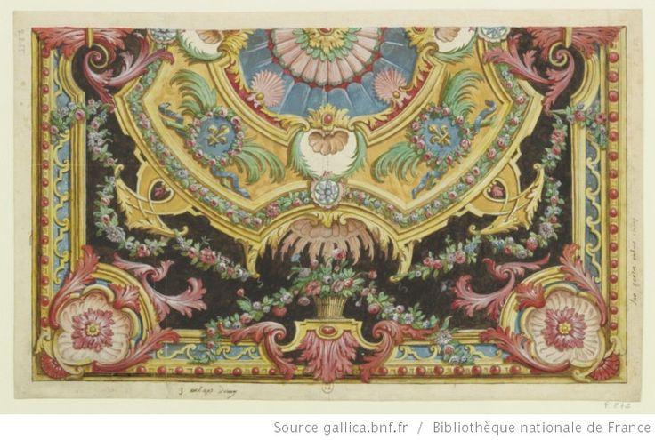 Plus de 1000 idu00e9es u00e0 propos de Carpets tapestries and textiles sur ...