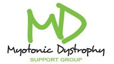 How DM Affects Your Body | Myotonic Dystrophy Foundation  Several in my family have this disease. Please believe with me that a cure will be found. Prayers appreciated.