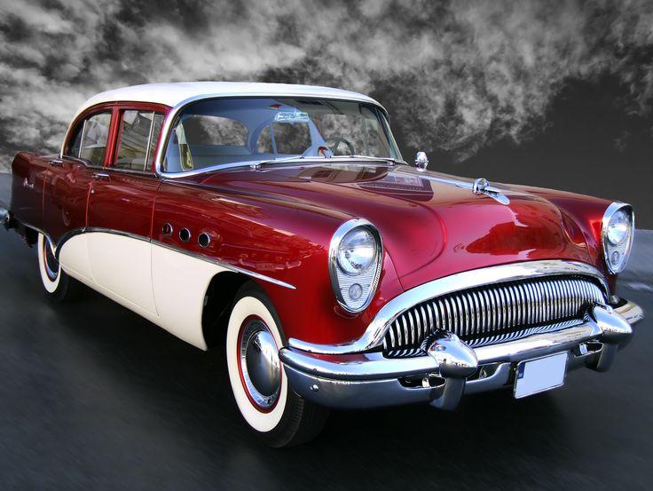 25 beautiful antique cars for car lovers car photos hd cars and car photos