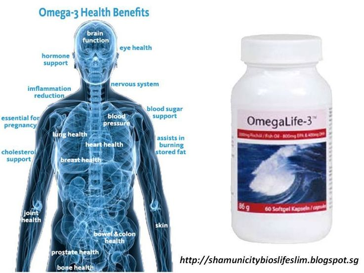 16 best unicity food supplements images on pinterest for Why is fish oil good for you