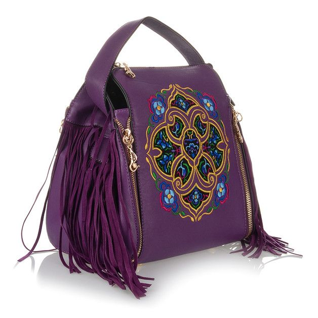 Shoulder Bags - 3.647 unique products to buy online at DaWanda