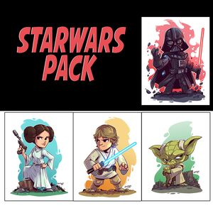 SW-Pack.png