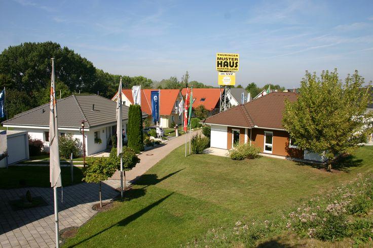 17 best images about erfurt unger park on pinterest marlow chemnitz and leipzig. Black Bedroom Furniture Sets. Home Design Ideas