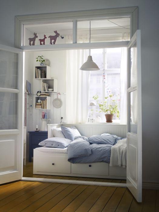 Ikea Bedroom Design 114 best ikea yatak odaları images on pinterest | bedroom ideas