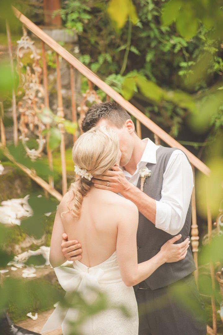 12 Best Wedding Images On Pinterest Beach Weddings Hawaii