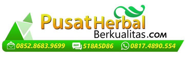 INFO & ORDER: WA/SMS: 0852.8683.9699