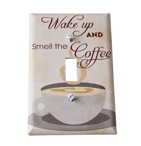 14 best coffee station sign images on Pinterest
