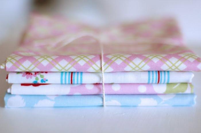 97 mejores ideas sobre telas y papel pintado en pinterest - Papel y telas ...