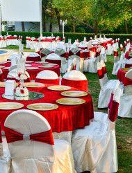 Oksijen Kır Düğünü Sünnet Düğünü, Düğün Mekanı  Sünnet Düğünü, Düğün Mekanı, Yeşil ve mavi rengin arasında, 800-1000 kişilik kapasiteye sahip hayal gibi bir düğün için ideal bir bahçedir.