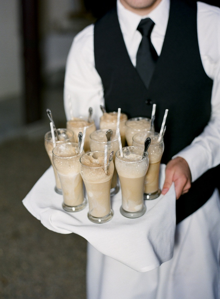 Root Beer Float Toast!  Photo by tanjalippertphoto...: Rootbeer Float, Root Beer Floats, Wedding Ideas, Roots, Weddings, Drinks 1428966, Photo, Float Toast, Kid