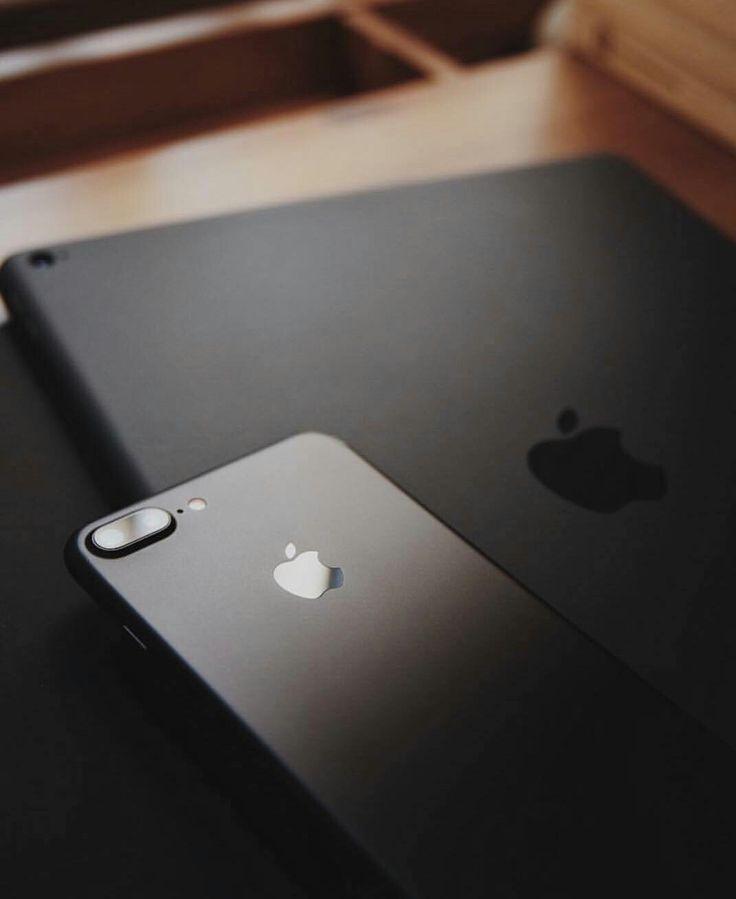 #iphone7
