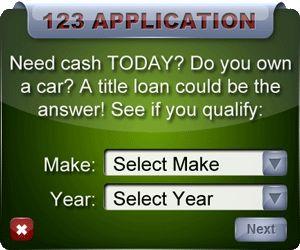 Osobní půjčky špatnou úvěrovou ne úvěrové žádná kontrola kreditu