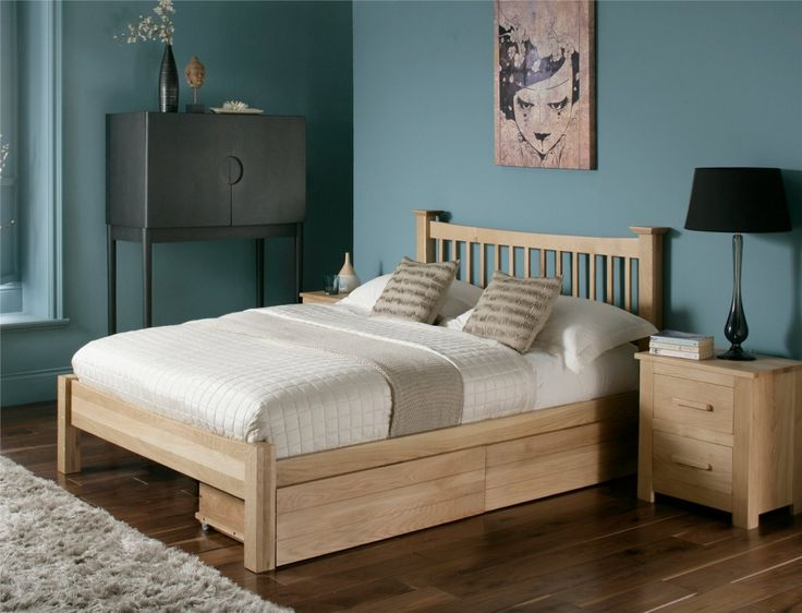 bedroom d cor  beds  headboards  four poster  canopy  tufted  wooden  Small  Double. Best 25  Small double bedroom ideas on Pinterest   Spare room