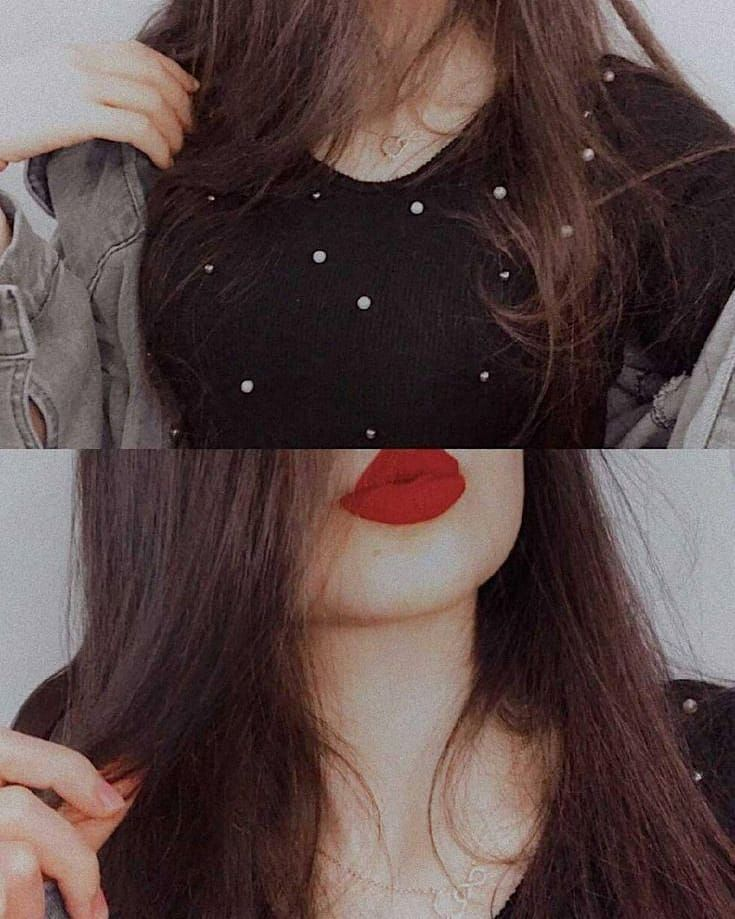 1 241 Likes 17 Comments صور بنات كيوت 19km L On Instagram حسابي الثاني 17 O 0 In 2021 Girl Photo Poses Teenage Girl Photography Pretty Girls Selfies
