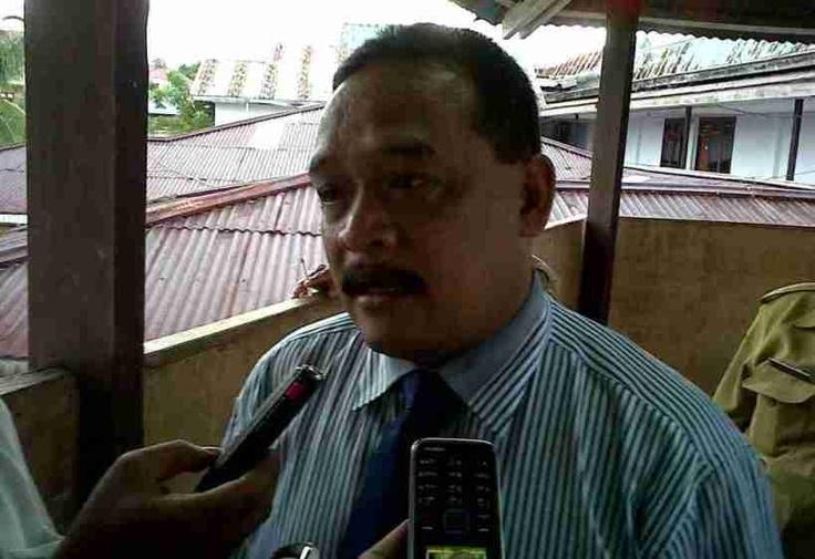 FokusManado.Com – Berita Manado,Bitung,Tomohon,Kotamobagu,Sulut,Nasional | Tercepat Dalam Informasi