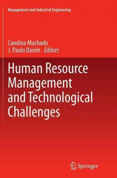 challenges in human resource management of 21st century business essay Management is business management 2 and organizations who will face new challenges in the 21st century management challenges for the 21st century.