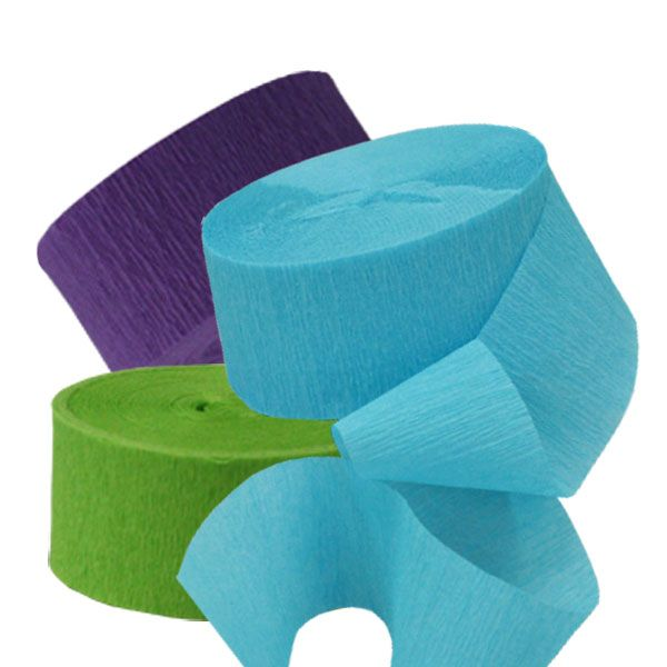 monsters inc party supplies | ... order processing from Birthday Direct - Monsters Inc Party Supplies