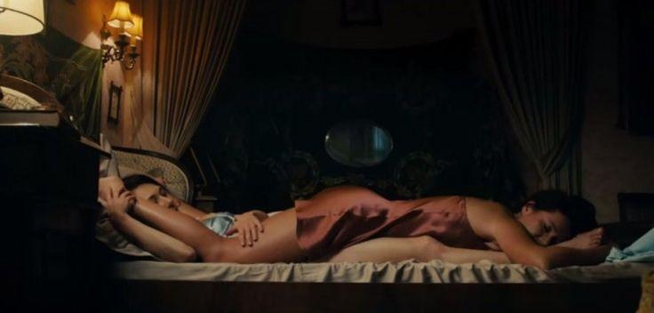 Leszbikus szado-mazo románc nyomja majd le A szürke ötven árnyalatát? http://sweetcandy.hu/film/leszbikus-szado-mazo-romanc-nyomja-majd-le-a-szurke-otven-arnyalatat/