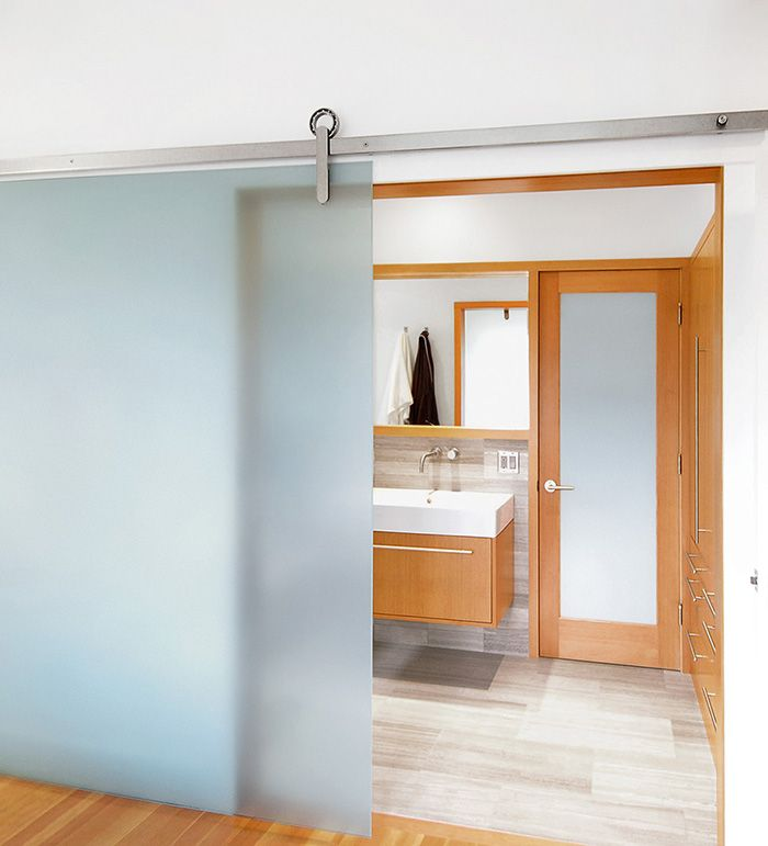 34 Best Krownlab Barn Door Hardware Systems Images On Pinterest