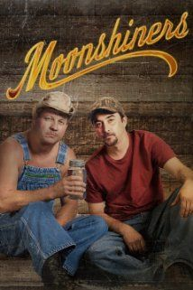 Watch Moonshiners s05e06 Very Moonshiners Christmas 2015 mp4: http://vodlocker.com/7g4yl66zvw0q