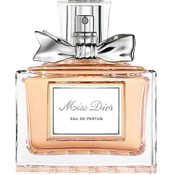 Miss Dior eau de parfum (2293625 PYG) ❤ liked on Polyvore featuring beauty products, fragrance, christian dior, christian dior perfume, perfume fragrance, eau de perfume and christian dior fragrance