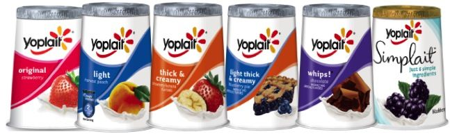 Five New Yoplait Coupons : Deals on Single Cups, Go-Gurt & More at Target - https://couponsdowork.com/2017/coupon-deals/five-new-yoplait-coupons-deals-on-single-cups-go-gurt-more-at-target/