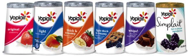 Five New Yoplait Coupons : Deals on Single Cups, Go-Gurt & More at Target - https://couponsdowork.com/2017/coupon-deals/five-new-yoplait-coupons-deals-on-single-cups-go-gurt-more-at-target/