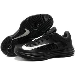 Cheap Nike Shoes - Wholesale Nike Shoes Online : Nike Free Women's - Nike  Dunk Nike Air Jordan Nike Soccer BasketBall Shoes Nike Free Nike Roshe Run  Nike ...