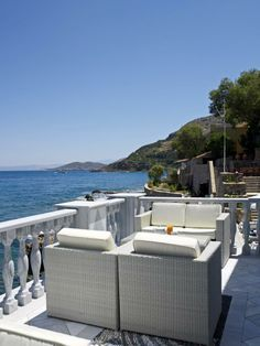 www.limedeco.gr Sound familiar from island !!