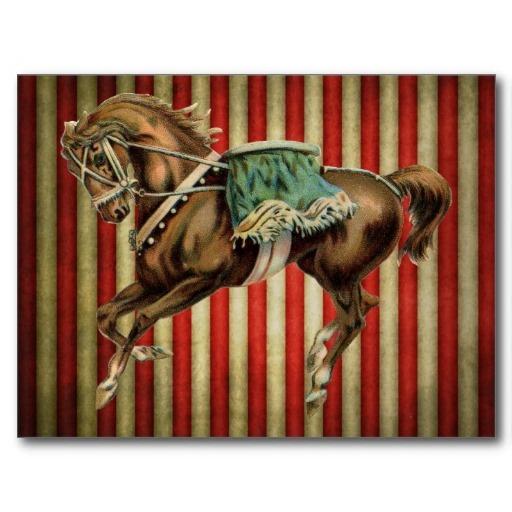 129 Best Circus Images On Pinterest Elephants Art