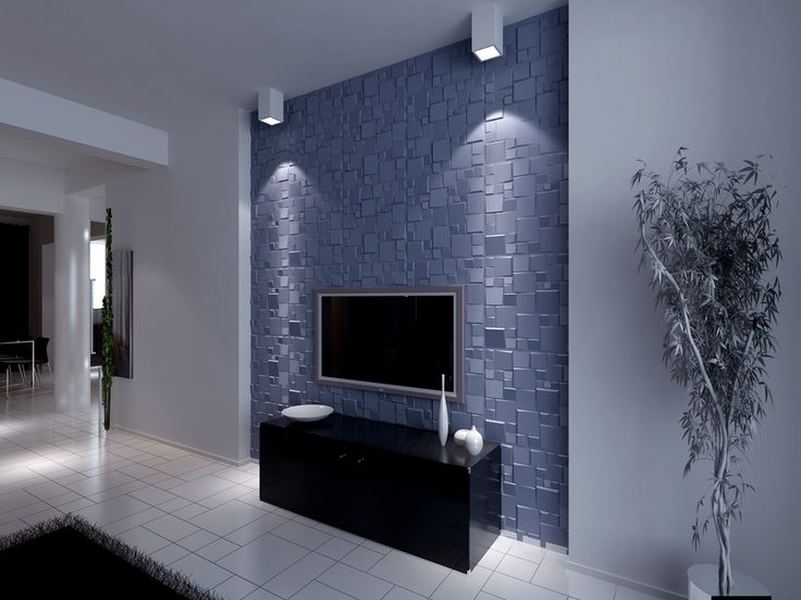 17 best 3D PATTERN WALL PANEL FOR HOME DESIGN images on Pinterest