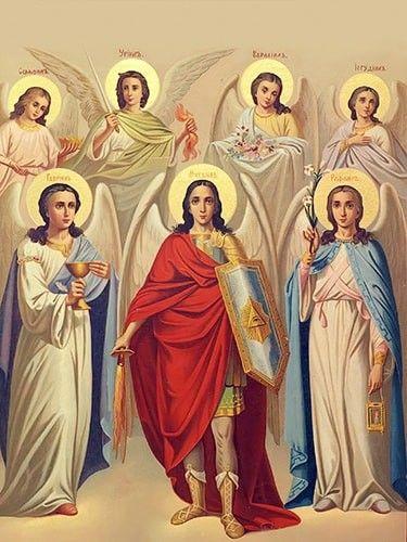Собор семи Святых Архангелов.jpg