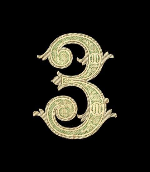 Russian three ruble note type via Ty Wilkins