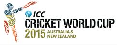 ICC Cricket World Cup - Free live cricket online, live cricket streaming, cricket score live, watch live cricket, live cricket tv, cricket info, cricket scores, star cricket, cricket live streaming